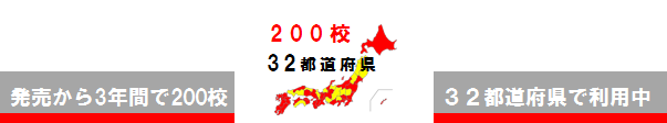 Blog_200kou