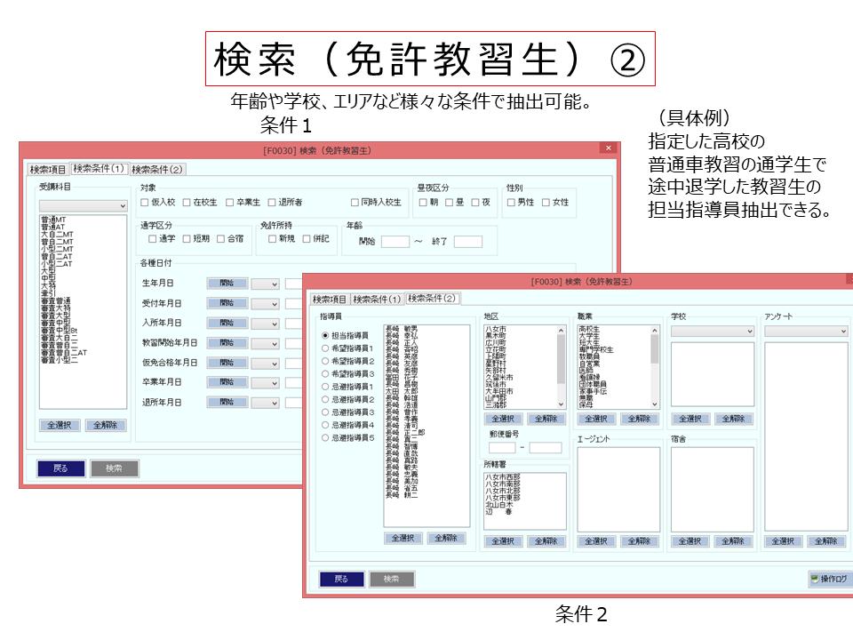 Profit_Setsumei_05