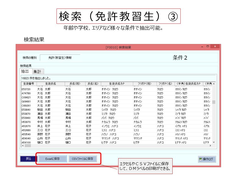 Profit_Setsumei_06
