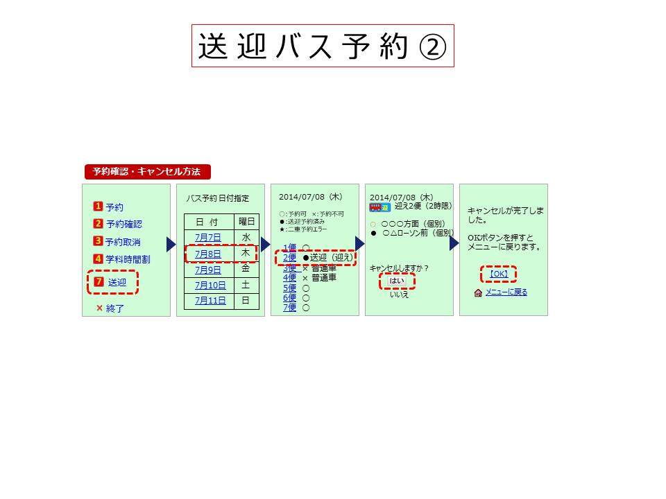 Profit_Setsumei_11