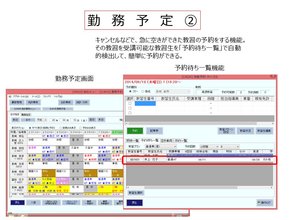 Profit_Setsumei_13