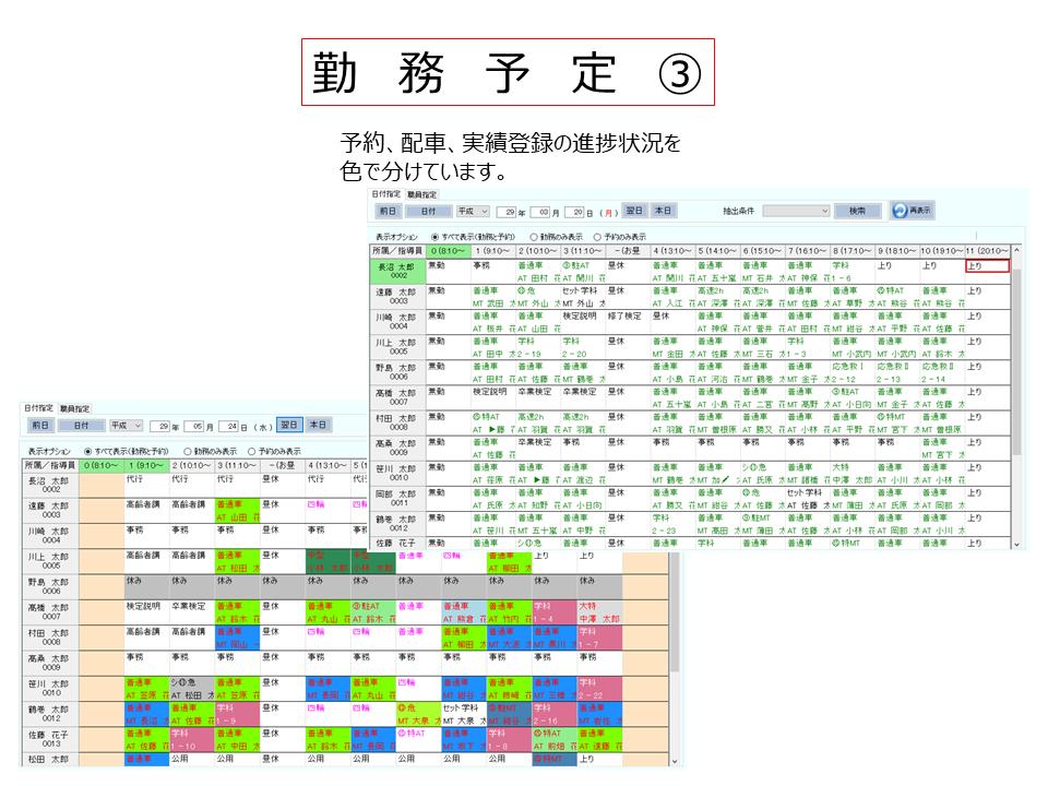 Profit_Setsumei_14