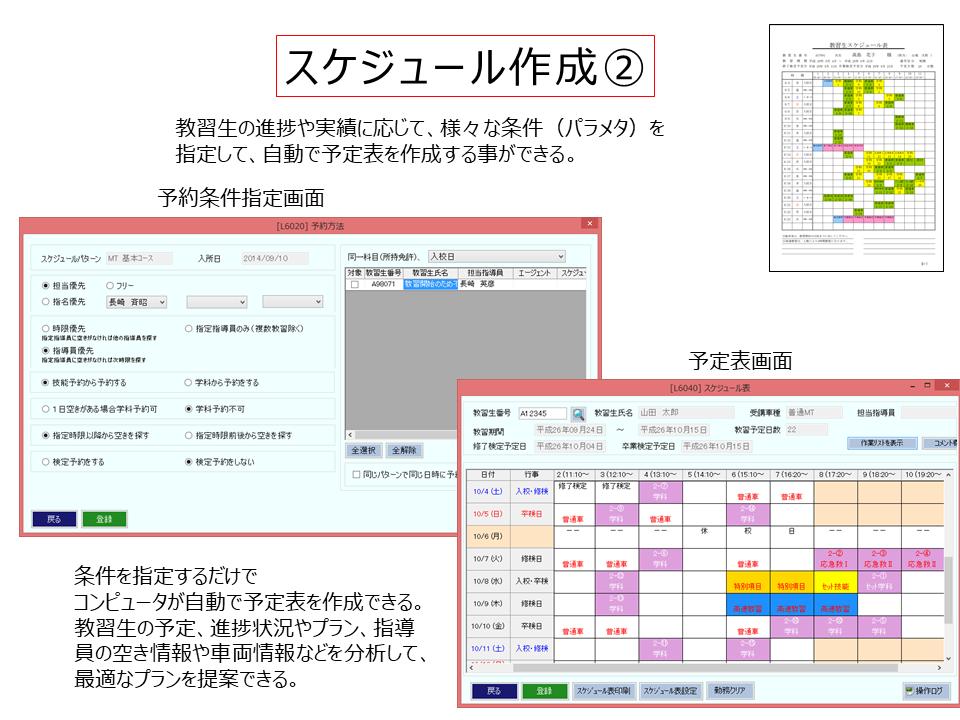 Profit_Setsumei_17