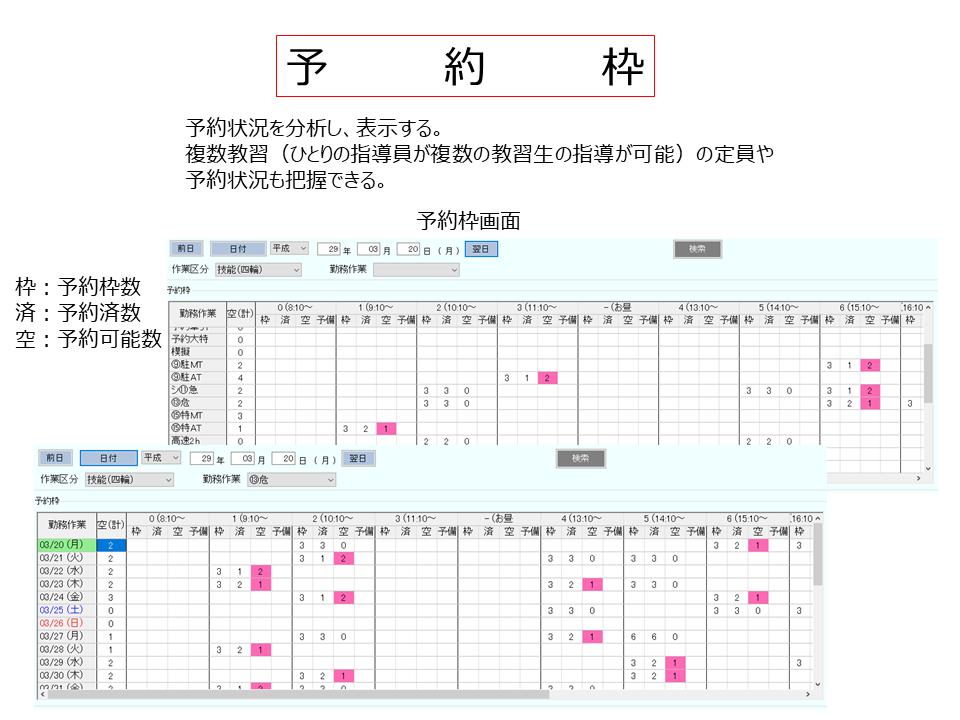Profit_Setsumei_19