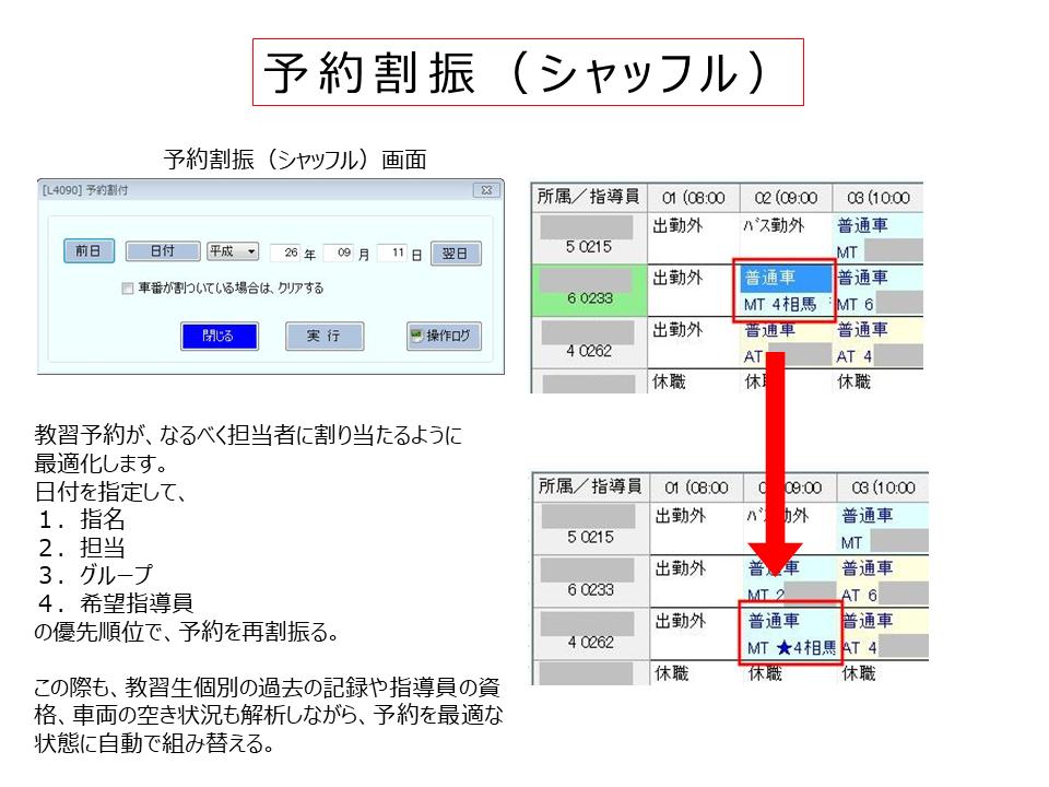 Profit_Setsumei_21