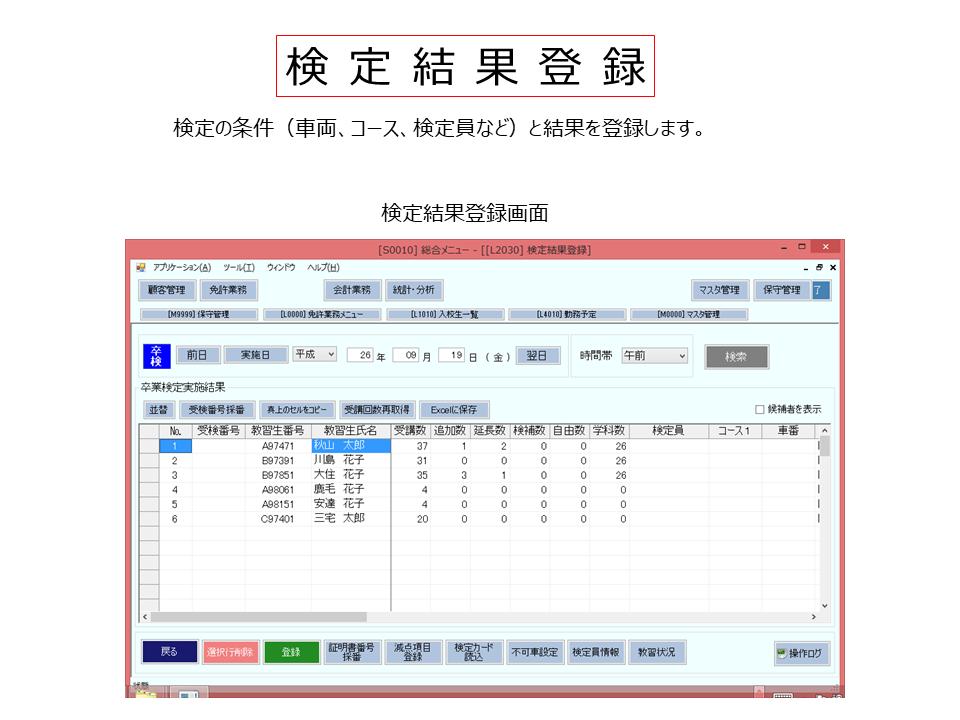 Profit_Setsumei_24